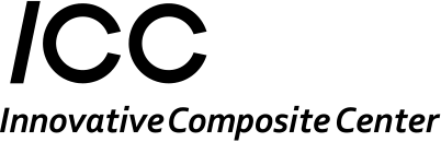 ICC Innovative Composite Center